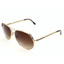 Burberry BE3082