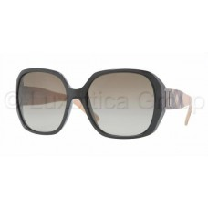Burberry BE4086