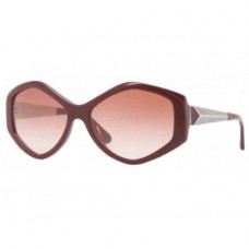 Burberry BE4133