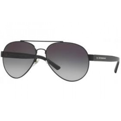 Burberry BE3086