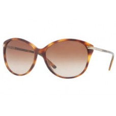 Burberry BE4125