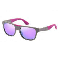 Marc By Marc Jacobs MMJ 357/S