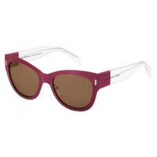 Marc By Marc Jacobs MMJ467/S