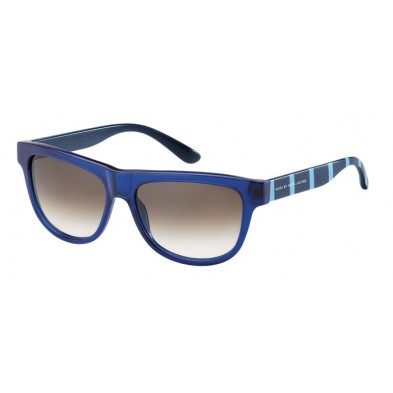 Marc By Marc Jacobs MMJ 315/S