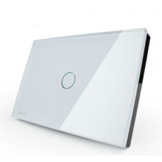 1 Button Touch Dimmer & Remote Light Switch