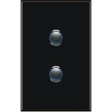 2 Button Touch & Remote 2 Way Switch