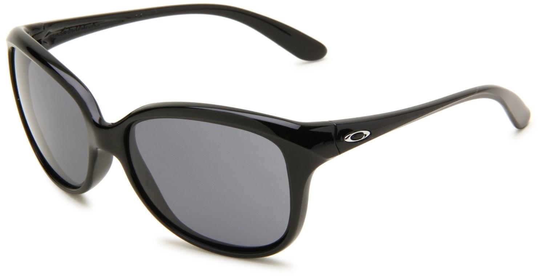 Glasses Frames Za : oakley pampered r950 00 oakley pampered polished black ...