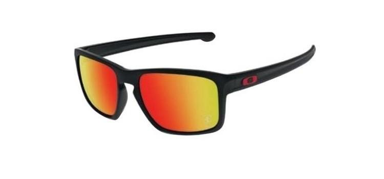 Glasses Frames Za : oakley sliver ferrari r2 140 00 oakley sliver ferrari ...