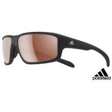 Adidas Kumacross 2.0 Polarized