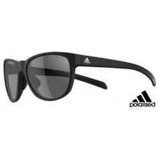 Adidas Wildcharge Polarized