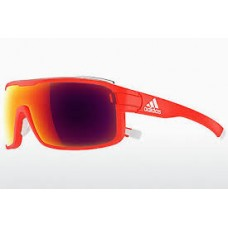 Adidas Zonyk Pro S