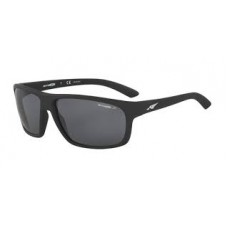 Arnette Burnout Polarized
