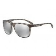 Arnette Crooked Grind Polarized