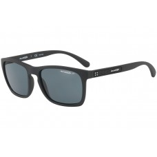 Arnette Burnside Polarized