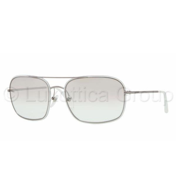 Burberry BE3061