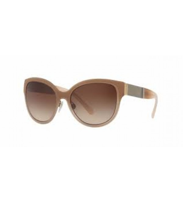 Burberry BE3087