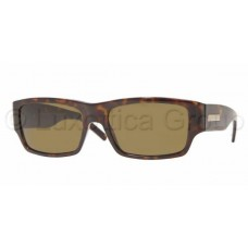 Burberry BE4029