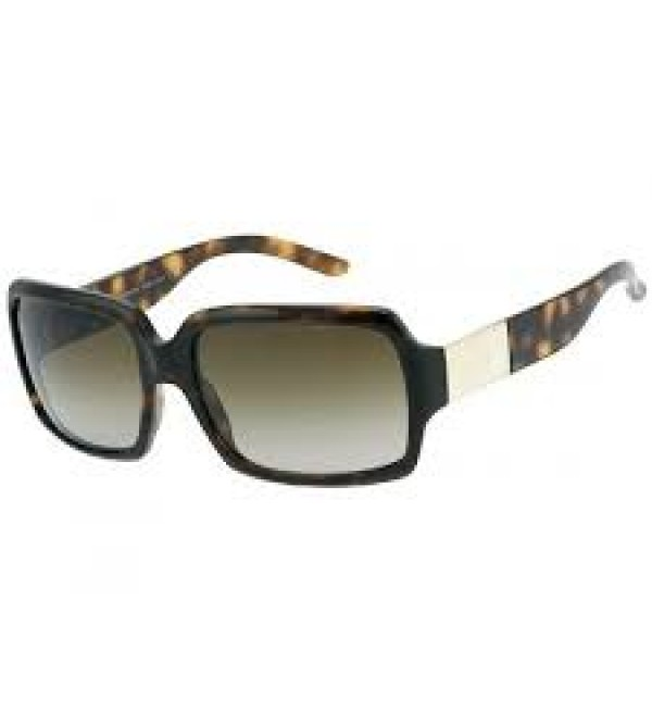 Burberry BE4076