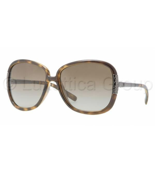 Burberry BE4092