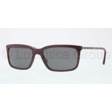Burberry BE4137