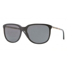 Burberry BE4139