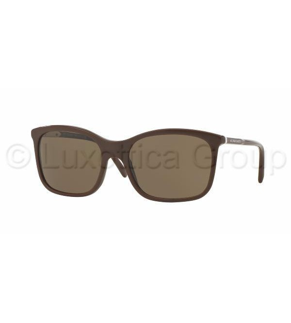 Burberry BE4147