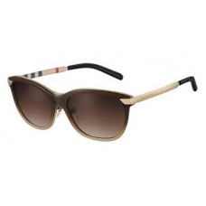 Burberry BE4169Q