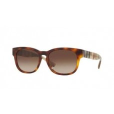 Burberry BE4226