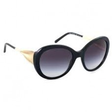 Burberry BE4191