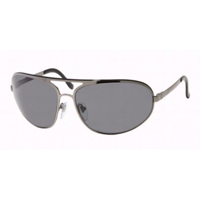 Bvlgari BV5009 Polarized