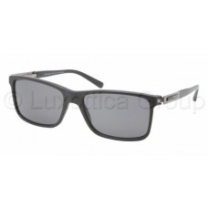 Bvlgari BV7012 Polarized
