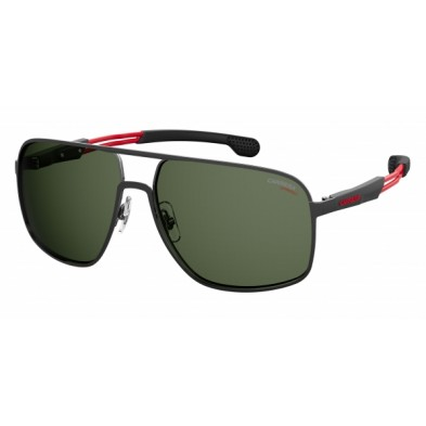 Carrera 4012/S Polarized