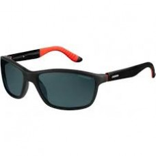 Carrera 8000 Polarized