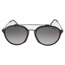 Carrera 171/S Polarized