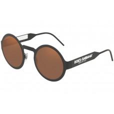 Dolce & Gabbana DG22234