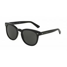 Dolce & Gabbana DG4254