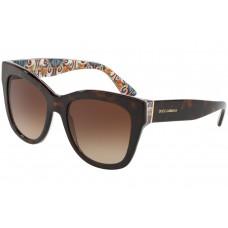 Dolce & Gabbana DG4270