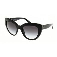 Dolce & Gabbana DG4287