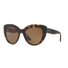 Dolce & Gabbana DG4287 Polarized
