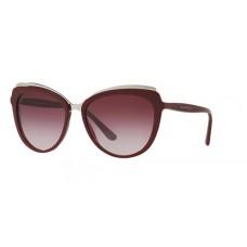 Dolce & Gabbana DG4304 30918H
