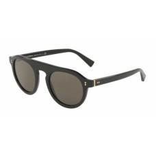 Dolce & Gabbana DG4306