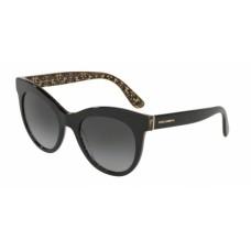 Dolce & Gabbana DG4311
