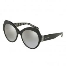 Dolce & Gabbana DG4320
