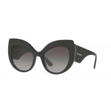Dolce & Gabbana DG4321