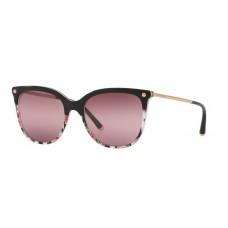 Dolce & Gabbana DG4333