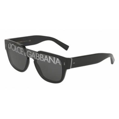 Dolce & Gabbana DG4356