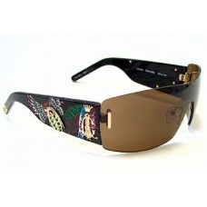 Christian Audigier CAS405