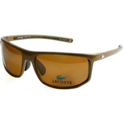 Lacoste LA12428P Polarized