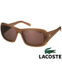 Lacoste LA12614P Polarized