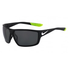 Nike Iginition Polarized